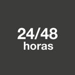 24/48 Horas
