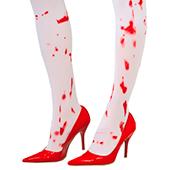 Accesorios de piernas para Halloween