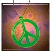Accesorios de hippies