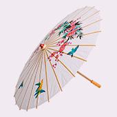 Accessoires de Chinois, Ninja et Oriental