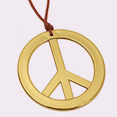 Accessoires Hippies