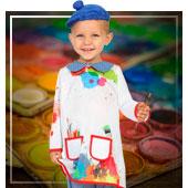 Uniformen und Berufe Kostüme für Baby