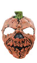 máscaras de halloween para disfraz