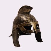 Chapeaux Antiquités