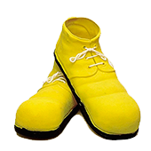 Chaussures et Sur-chaussures