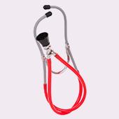 Compléments de Médecins et Infirmières
