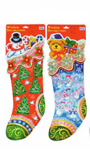 decoración de navidad para fiestas