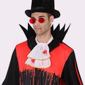 Déguisements Halloween pour homme