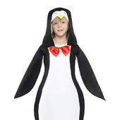 Déguisements Animaux pour enfants