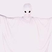 Masques de Fantômes pour homme