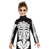 Déguisements Halloween pour garçons
