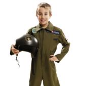 Déguisements Militaires pour garçons