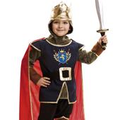 Déguisements de Rois et Princes pour garçons