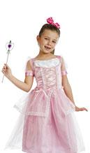 Disfraces baratos para niñas