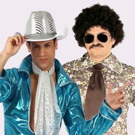 Disfraces de Discoteca