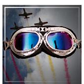 Occhiali dell' Esercito e Militari