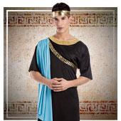 Déguisements Grecs pour Homme