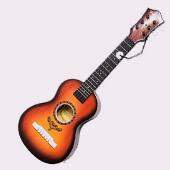 Instrumentos de cantantes y famosos