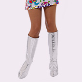Accessoires Jambes Disco