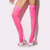 Accessoires Jambes Sexy
