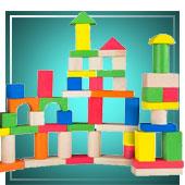 Jogos de Construção