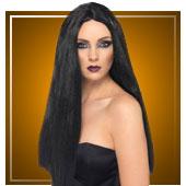 Parrucche lunghe
