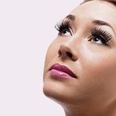 Maquillage de Cabaret et Burlesque