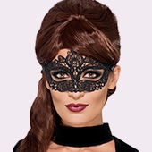 Mascaras de góticos
