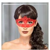 Máscaras de Vampiro
