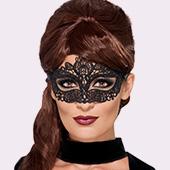 Masques Gothiques