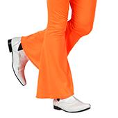 Pantalons et Jupes