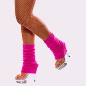 Accesorios piernas de deportes