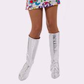 Accesorios piernas de disco