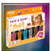 Kits de Maquillages