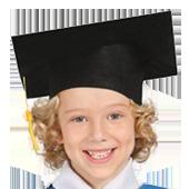 Toques Diplomé