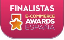 finalista e-commerce awards