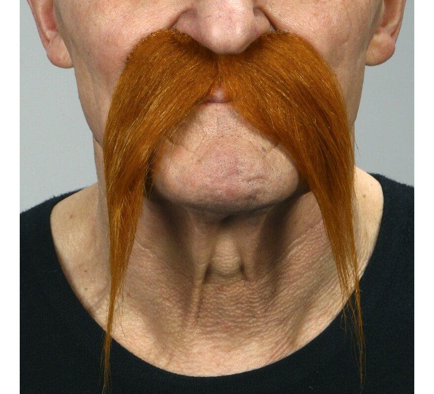 Vikingo Guerrero De Hombre Para Disfraz ZOuPkXi