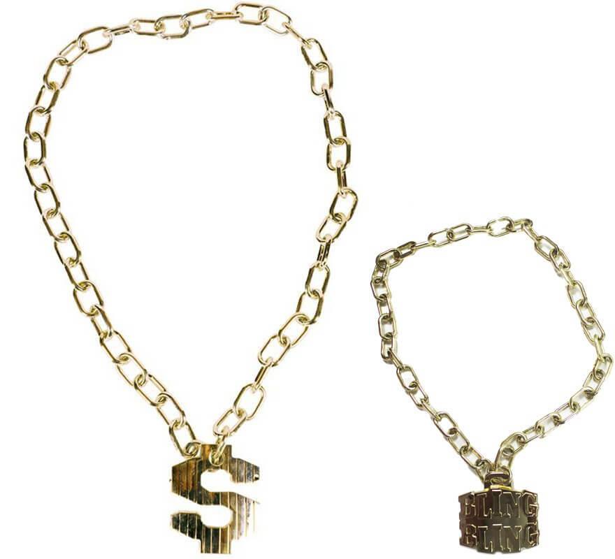 0d11935445db Collares para Disfraces · Completa tu disfraz con un Collar