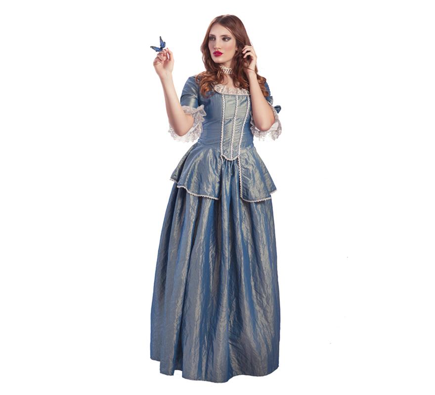 Disfraz caterina la grande de poca para mujer for Disfraces de epoca