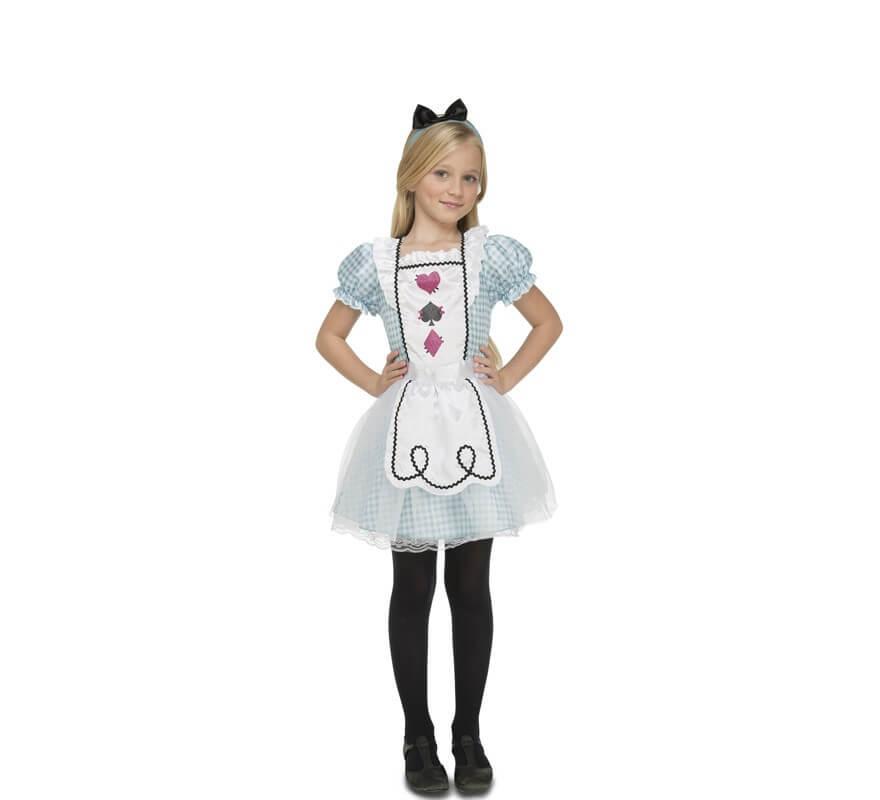 Disfraces para Niña · Tienda Online Especializada en Niños  115df7d0a96