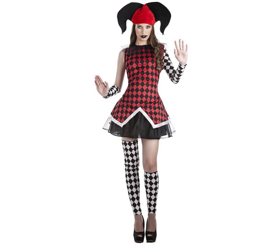 Vestidos de fiesta infantiles en monterrey