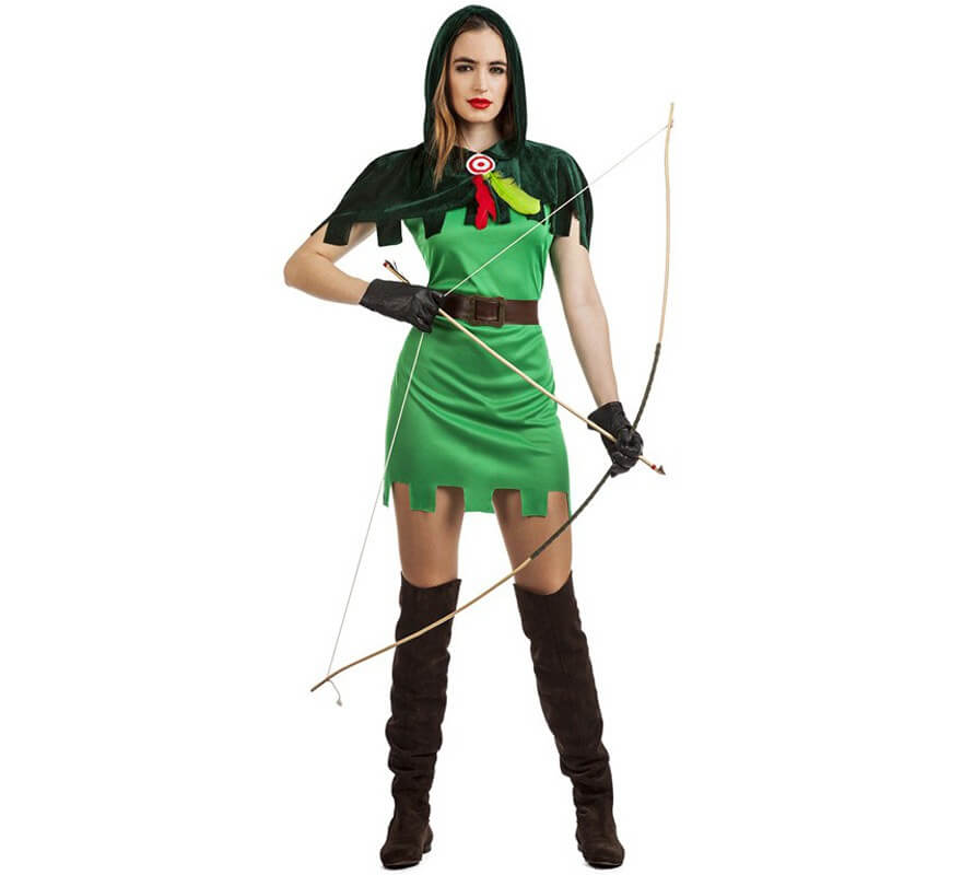 Disfraces Medievales · Tienda Online Especializada  4dc961dc19c5