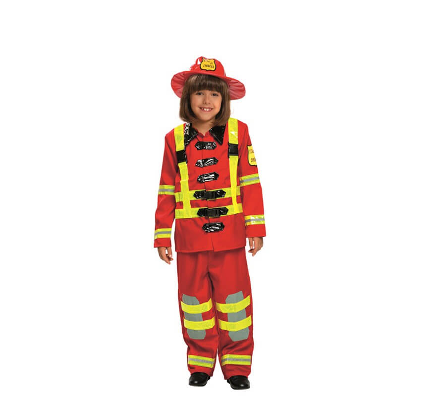 Disfraz de bombero related keywords disfraz de bombero - Disfraz para bebes ...