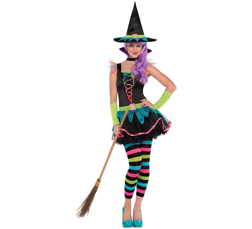 Disfraces Halloween 2013: ideas originales para