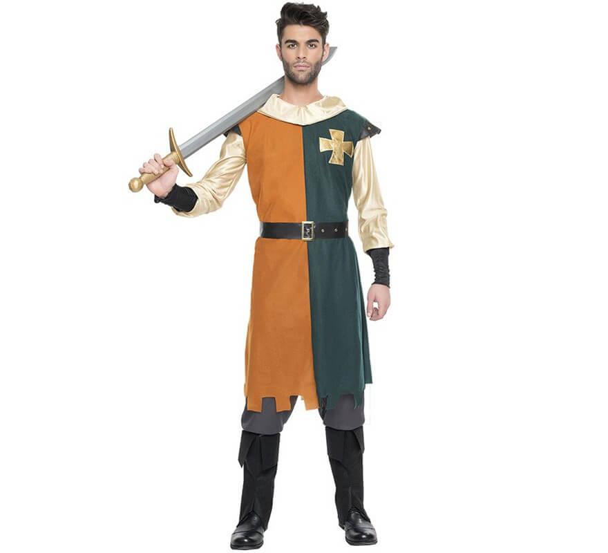 9fb306f95c05 Disfraces Medievales · Tienda Online Especializada   Disfrazzes 24h
