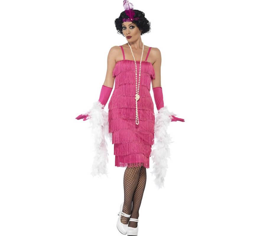 Disfraces Can Can, Cabaret y Burlesque para Mujer · Disfraz en 24h