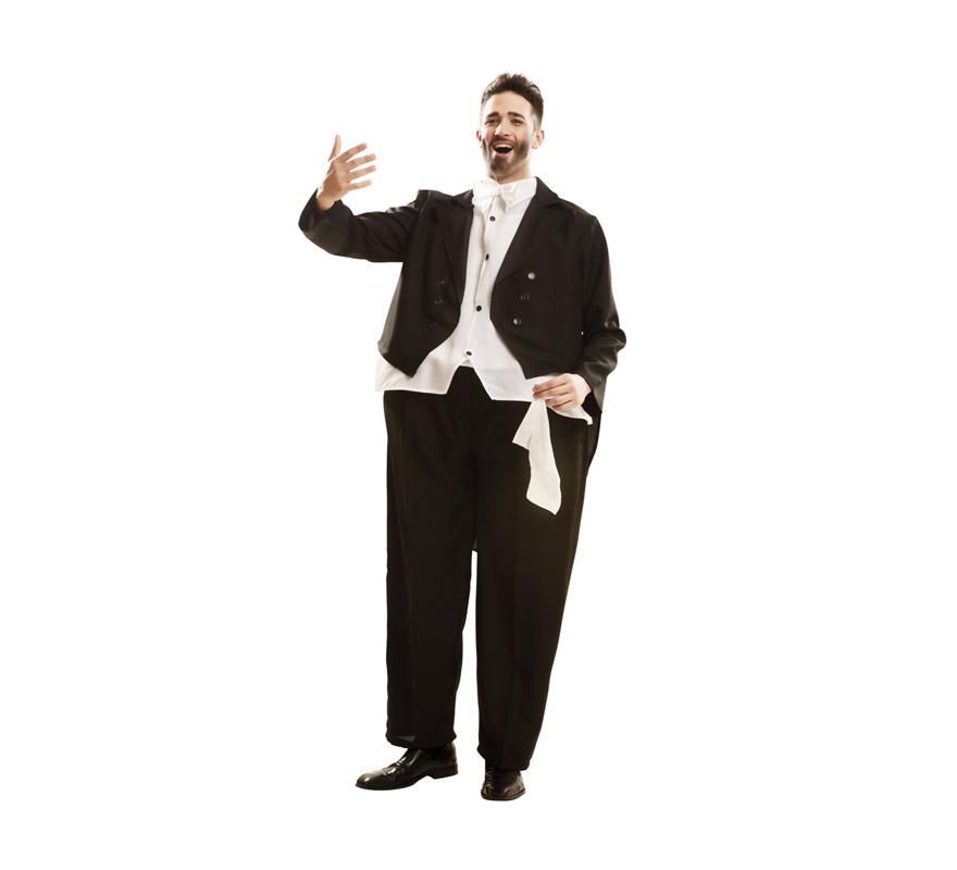 Disfraces de Cantantes y Famosos Tienda online especializada 24H