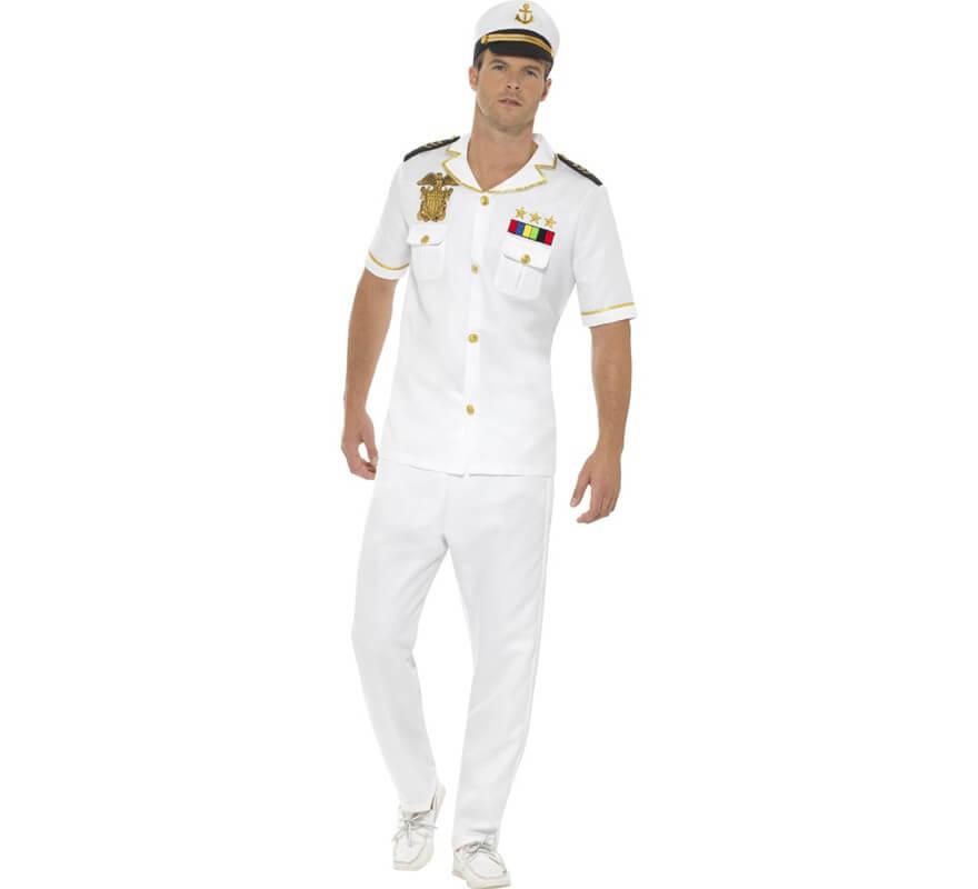 Disfraces de Marinera y Marinero · Tienda Online Especializada 24h ea65cd25649
