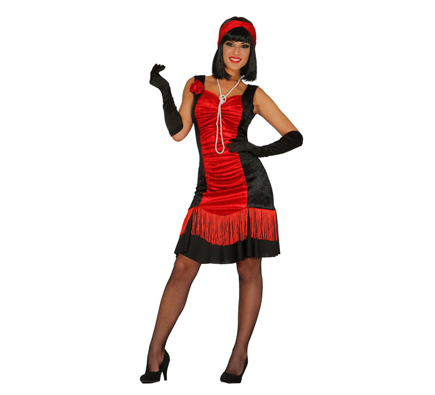 Vestidos de fiesta xl en monterrey