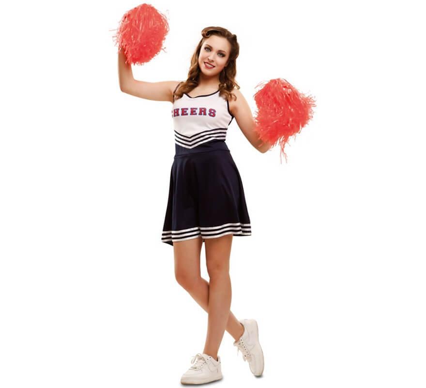Disfraces de Deportes · Tienda online especializada  55828be5cf3